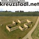 Mahnmahl Kreuzstadl