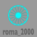 Kulturgeschichte der Roma